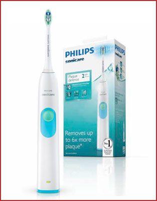 Oferta cepillo Philips Sonicare HX6231 barato