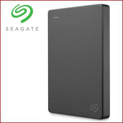 Oferta disco duro externo Seagate Expansion