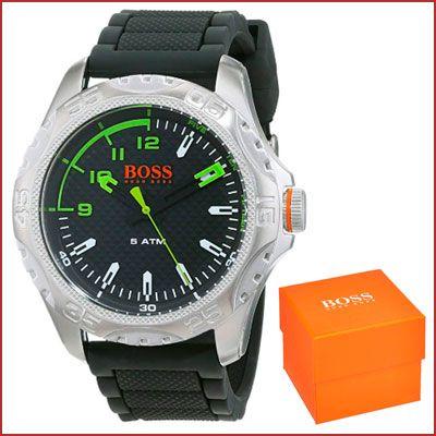 Oferta reloj Hugo Boss Orange 1550033