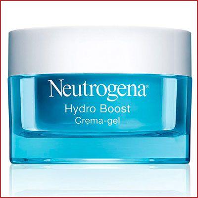 Oferta crema gel Neutrogena Hydro Boost barata