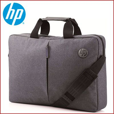 Oferta maletín para portátil HP Essential Top Load barato