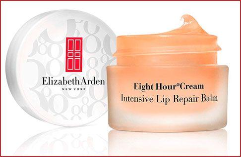 Oferta bálsamo labial Elizabeth Arden Intensive Lip Repair barato
