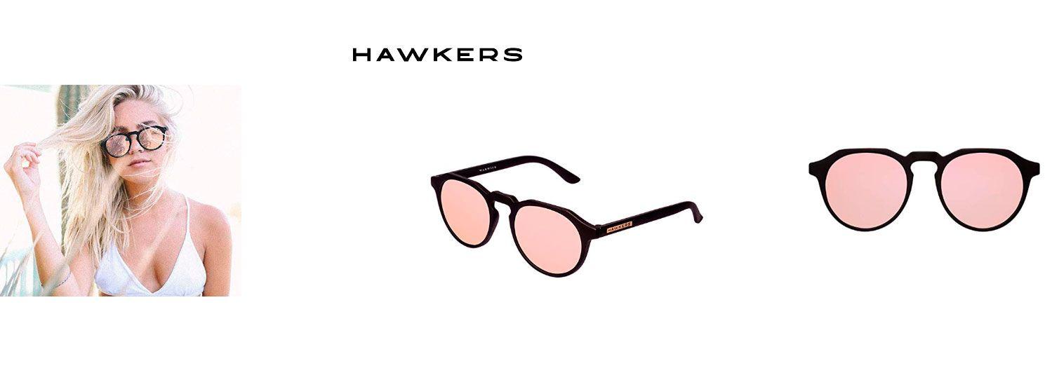 Warwick Más Gafas Que Ofertas Hawkers De Sol Oferta Baratas sCrdhQxt