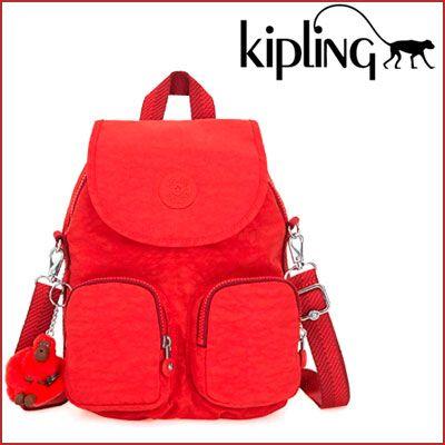Oferta mochila Kipling Firefly Up