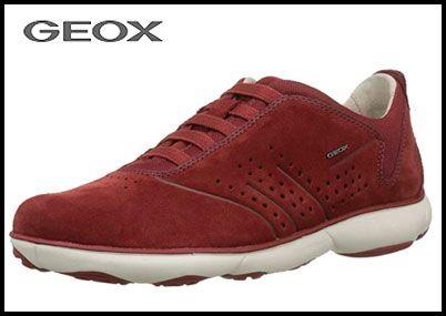 prodotti caldi scarpe casual vendita scontata Comprar > zapatos geox black friday niños > Limite los descuentos ...