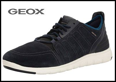 mizuno golf shoes size chart en espa�ol precio