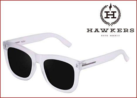 Oferta gafas de sol Hawkers Nobu