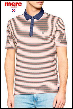 13e57e6b997d Ofertas ropa de marca barata en tallas sueltas. Más Que Ofertas
