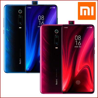 Oferta Xiaomi Mi 9T Pro barato
