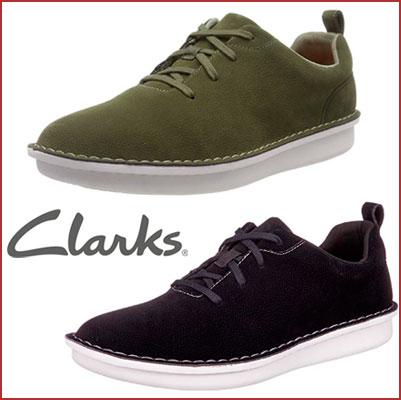 Oferta zapatos Clarks Step Welt Free