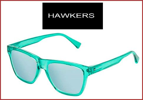 Oferta gafas de sol HAWKERS One LS