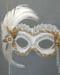 arianna-mask
