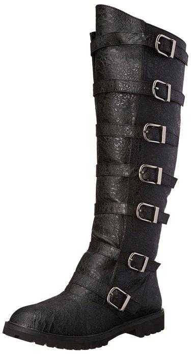 Fantasma Boots for Men