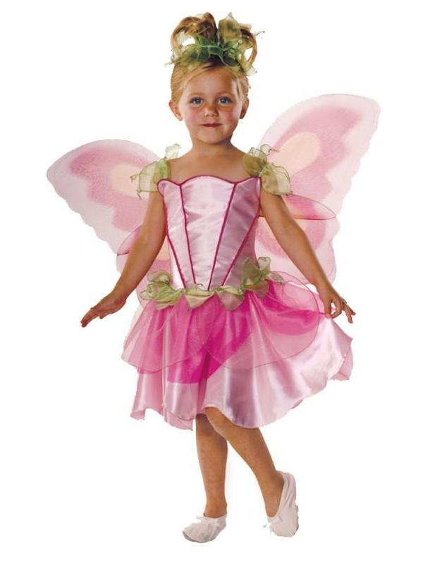 butterfly-fairy-child-costume-