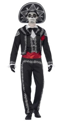 day-of-the-dead-senor-bones-costume