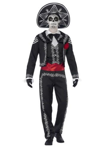day-of-the-dead-senor-bones-costume