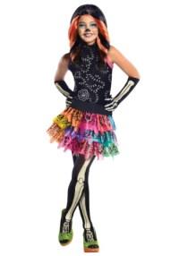 monster-high-skelita-calaveras-child-costume