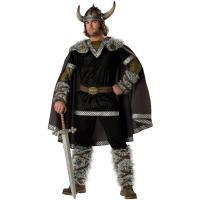 viking-warrior-adult-costume