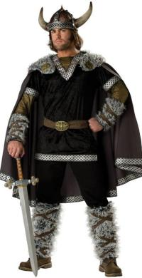 viking-warrior-adult-costume