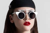"alt=""steampunk sunglasses"""