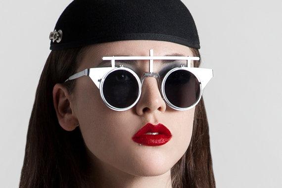 "alt=""steampunk sunglasses"""