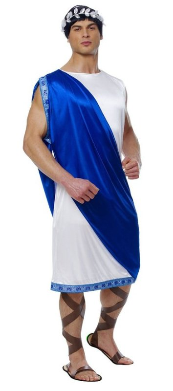 "alt=""dionysus greek god costume"""