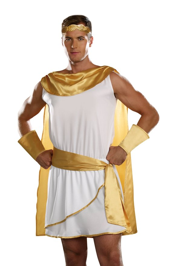 "alt=""greek god costume"""