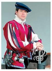 "alt=""italian doublet costume"""