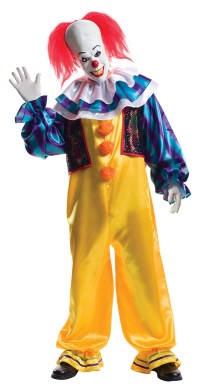 adult-grand-heritage-pennywise-costume