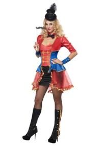 """alt=""""ringmaster womens costume"""""""