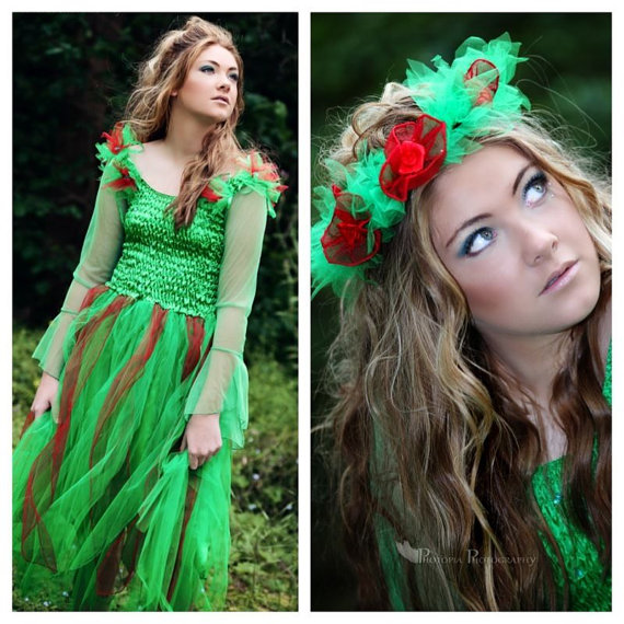 "alt=""christmas holiday party fun cosplay costume"""
