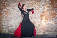 "alt-""flamenco costume"""
