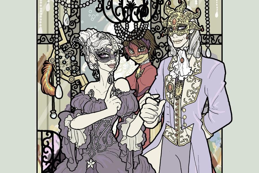 """alt=""""masquerade ball graphic"""""""