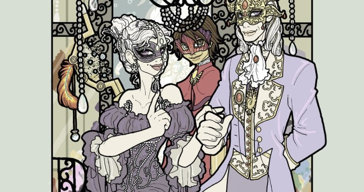 "alt=""masquerade ball graphic"""