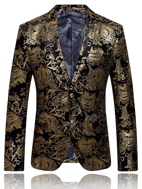 """alt=""""men's fancy blazer"""""""