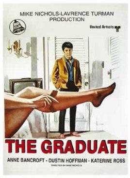 """alt=""""the graduate"""""""
