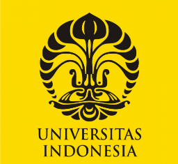 college university indonesia