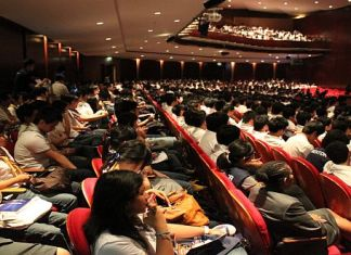 college-in-indonesia