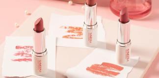 lipstik nameera