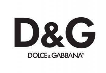 Relojes D&G (DG)- Información detallada antes de comprar