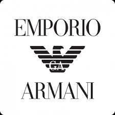 Instrucciones Relojes Emporio Armani de calibre VD53