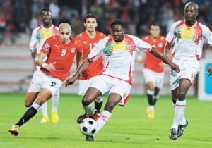 بث مباشر مباراة مصر ونيجيريا  مشاهدة مباراة مصر ونيجيريا