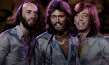"""Bee Gees"" el memorable grupo que todo fan de la música debe conocer"