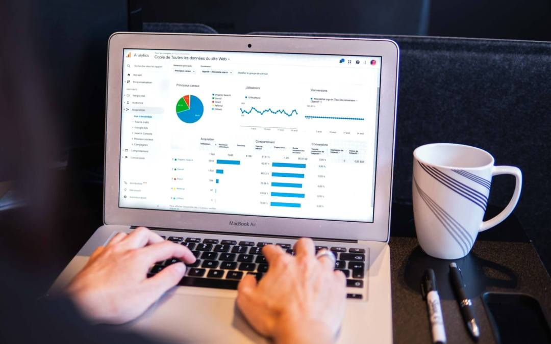 Data Science and Marketing, Time to Close the Gap