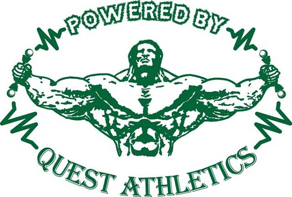 Powered by Quest Athletics_P2_Sm