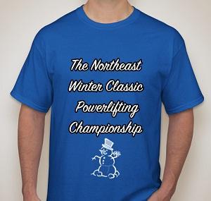 NEWCTshirt
