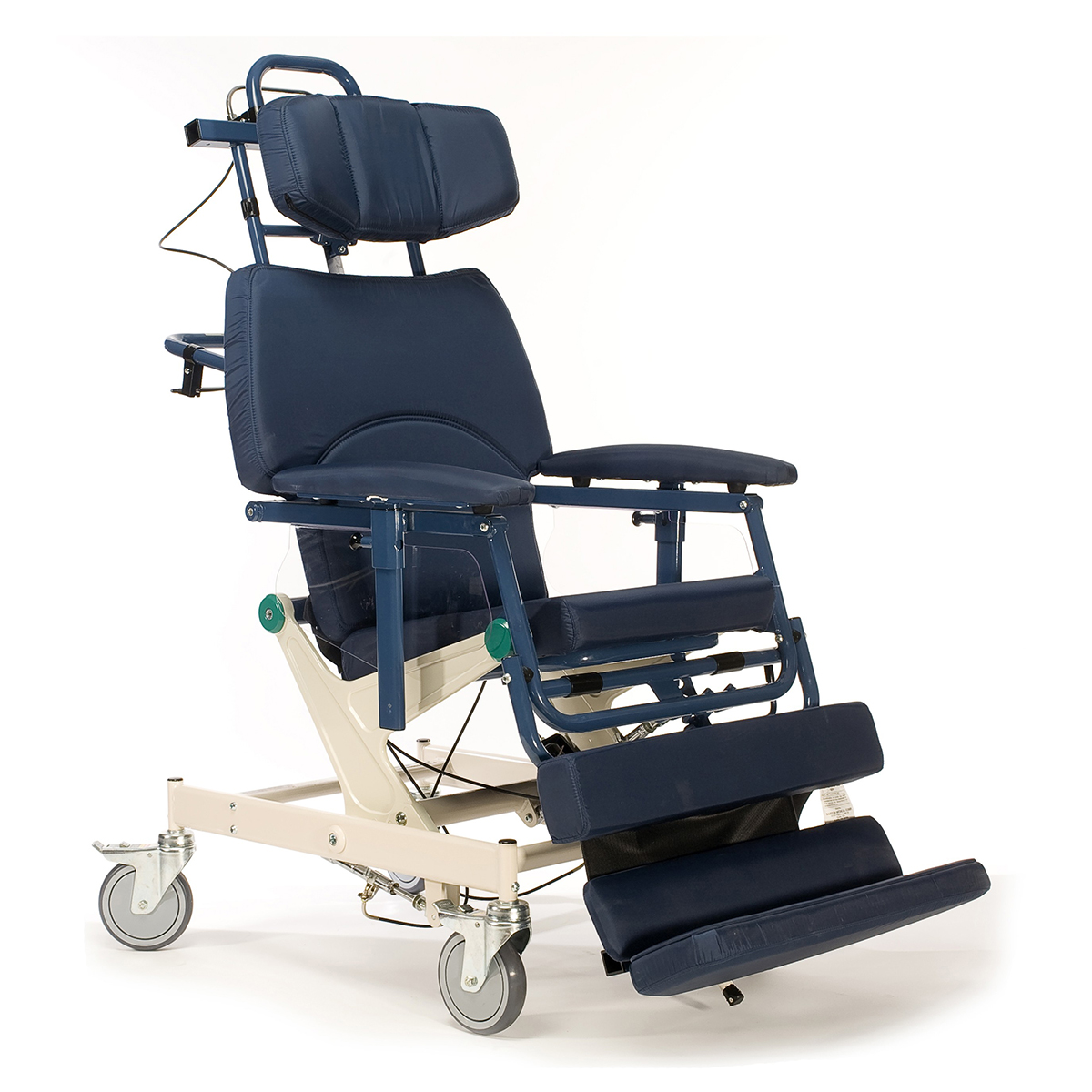 Wheel Chair Rentals Barton Medical Convertible Chair Rental In Los Angeles