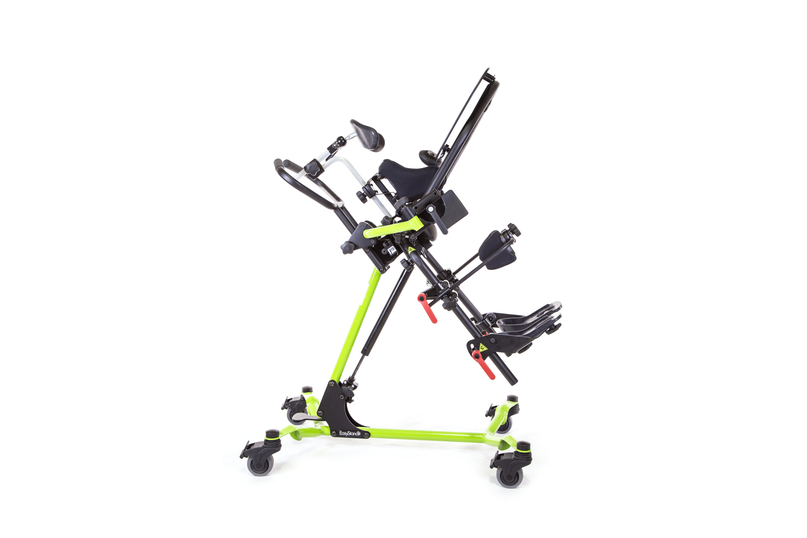 Easystand Zing Mps Size 1 Pa