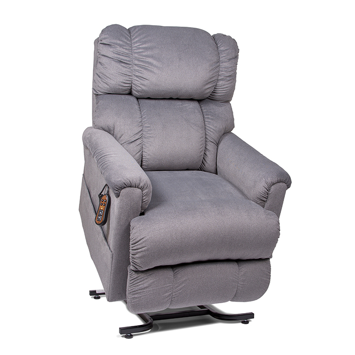 Golden Technologies Imperial PR404 3Position Lift Chair