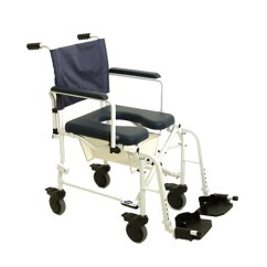 Invacare Shower Chair Chairs At Home Depot Mariner Rehab 5 Casters 1 Jpg